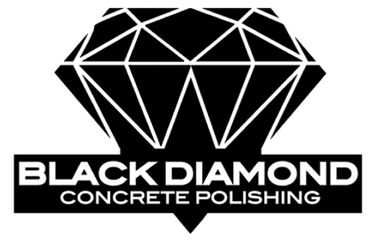 Black Diamond Concrete Solutions
